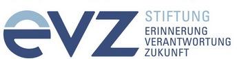 Память, ответственность и будущее (EVZ)