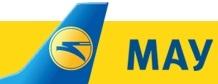 Авиакомпания Международные Авиалинии Украины