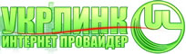 интернет провайдер «УкрЛинк»